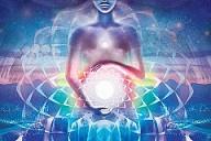 Spiritual Stalwarts