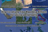 How to study the Mandela