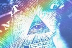Revealing of conspiracies