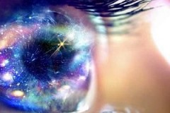 Increased awareness and awaken...