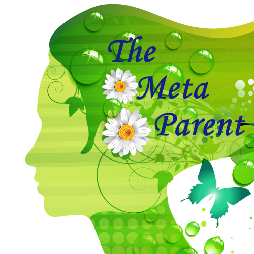 Themetaparent.com
