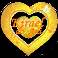 KiraeldoAni.com